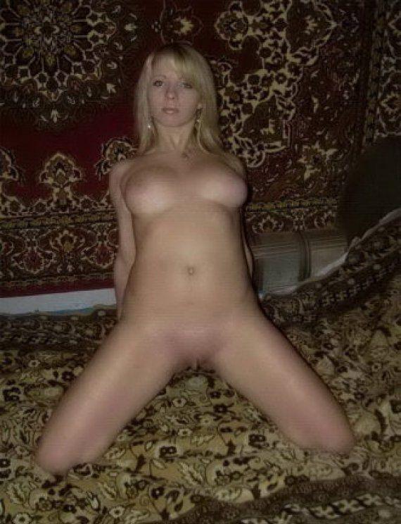 Индивидуалки проститутки кургана проститутки белицкое